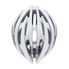 Giro Aeon Helmet matte white/silver